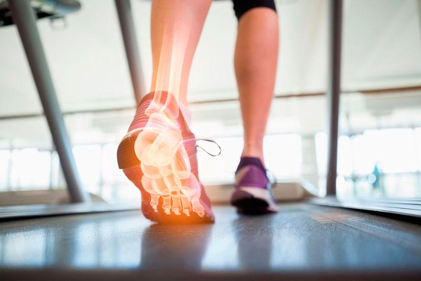 exercícios-de-pilates-músculos-do-pé-1