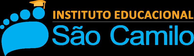 Instituto Educacional São Camilo